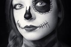 sugar_skull_2.jpg