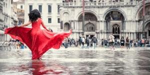 Experience Venice Photo Tour, 2016