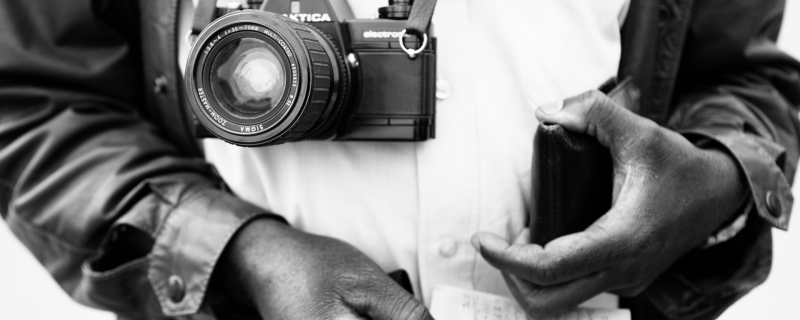 Photography & Postproduction Training for Photographers /  [1920px the photographer 800x320]
