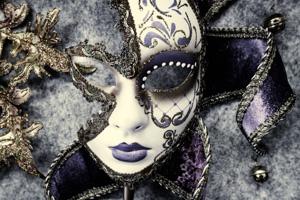 1920px venice carnival 2014 6 - Venice Carnival Photo Tour, 2018