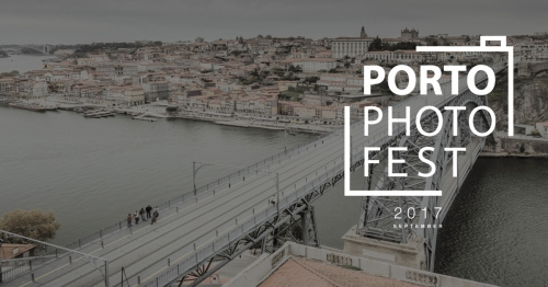 All Posts /  [aPortoPhotoFest masterclasses 1 500x262]