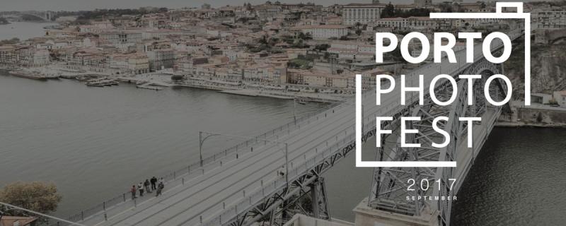 Workshops & Events /  [aPortoPhotoFest masterclasses 1 800x320]