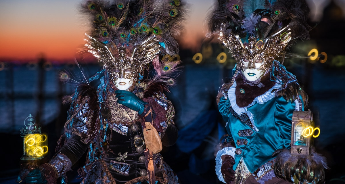 Venice Carnival Photo Tour, 2020 / Venice Carnival Photo Tour, Venice Carnival, Venice, Travel Photography, Travel, Photography, Photo Tour [1920px venice carnival 2016 2 1200x640]