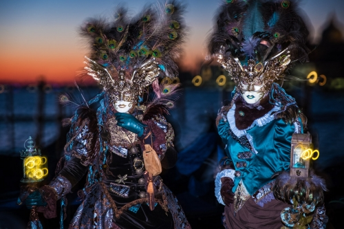 Venice Carnival Photo Tour, 2020 / Venice Carnival Photo Tour, Venice Carnival, Venice, Travel Photography, Travel, Photography, Photo Tour [1920px venice carnival 2016 2 500x333]