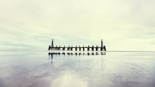 All Posts (2) /  [st annes pier f 500x281]