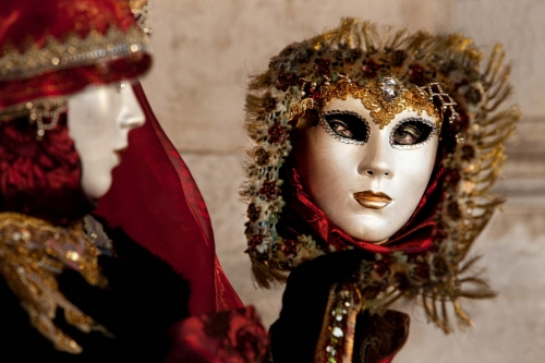 All Posts /  [venice carnival 2012 9 500x333]