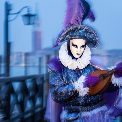 Photoblog Thumbnails /  [venice carnival photo tour 2017 1 f 400x400]