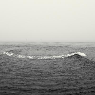 Photoblog Thumbnails /  [wake and waves f 400x400]