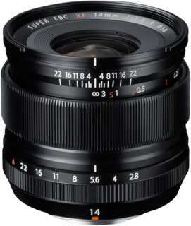 Fujinon XF 10-24mm f/4 R OIS / Lens, Landscape Photography, Gear, Fujinon XF 10-24mm f/4, Fujifilm X-T1, Fujifilm, Architectural Photography [xf 14]