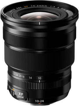 Fujinon XF 10-24mm f/4 R OIS / Lens, Landscape Photography, Gear, Fujinon XF 10-24mm f/4, Fujifilm X-T1, Fujifilm, Architectural Photography [xf 20 24 1]