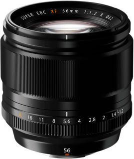 Fujinon XF 10-24mm f/4 R OIS / Lens, Landscape Photography, Gear, Fujinon XF 10-24mm f/4, Fujifilm X-T1, Fujifilm, Architectural Photography [xf 56]