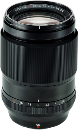 Fujinon XF 10-24mm f/4 R OIS / Lens, Landscape Photography, Gear, Fujinon XF 10-24mm f/4, Fujifilm X-T1, Fujifilm, Architectural Photography [xf 90]