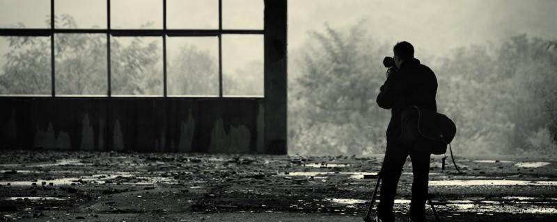 Photography & Postproduction Training for Photographers /  [1920px craig 2 800x320]