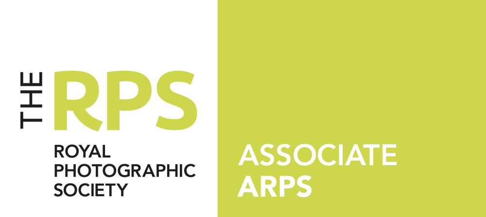 About Us /  [RPS ARPS RGB]