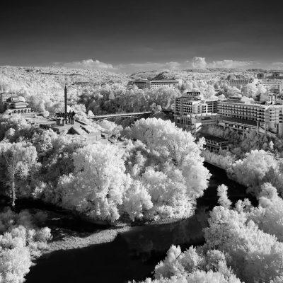 Photography /  [veliko turnovo bulgaria ir f 400x400]