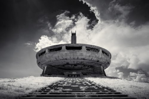 All Posts (2) /  [buzludzha monument ir 2018 f 500x333]