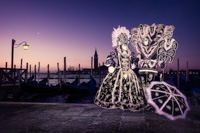 Venice Carnival Photo Tour, 2019 / Venice Carnival Photo Tour, Venice Carnival, Venice, Travel Photography, Travel, Photography, Photo Tour [1920px  T1A1170 1 ndk99vdyskx656c1ja3j3x05gbf2hsv27nl81y47xu]