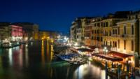 1920px  T1A9069 1 na3ye5skkn18uhdhh23ifxqd81zdruntf7waul10mi - Experience Venice Photo Tour, 2017