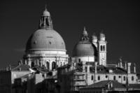 1920px  T1B9342 1 2 na3ye5skkn1cxsucc9u05cwdato81121xwzv96c0fm - Experience Venice Photo Tour, 2017