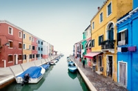 Experience Venice Photo Tour, 2018 / Workshop, Venice, Travel, Photography, Photo Tour [1920px  T1B9494 1 ndk9anl4hlzrth72ymac6pvz9vk2wpz0bj5sg8yer6]