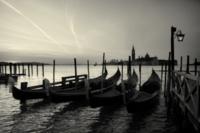 1920px venice carnival 2012 1 2 na3ye5skkn1cxsucc9u05cwdato81121xwzv96c0fm - Experience Venice Photo Tour, 2017