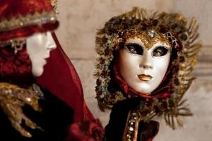 Photography & Postproduction Training for Photographers /  [1920px venice carnival 2012 9 2 ndk5z1mi1f1haqdga8423jaui4f9kal9i275o786og]