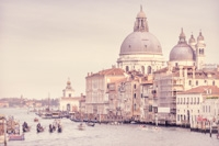 Experience Venice Photo Tour, 2018 / Workshop, Venice, Travel, Photography, Photo Tour [1920px venice carnival 2016 6 1 ndk99ot3gqo5vwlllp954gnxambhzx4xur0tp0dz5e]