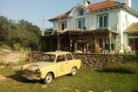 Experience Bulgaria Photo Tour, 2018 / Veliko Turnovo, Travel Photography, Travel, Photography, PhotoTour, Bulgaria [20727948 1896353523949602 4439339160948563004 n nknsod96zjbdlr39q09st6d54erie6jbp0ra4ggjle]