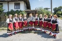 Experience Bulgaria Photo Tour, 2018 / Veliko Turnovo, Travel Photography, Travel, Photography, PhotoTour, Bulgaria [Dancers 4 2 nkobqyh72z7e3ts4isfe3x25wmngv08zfbndsmg2lu]