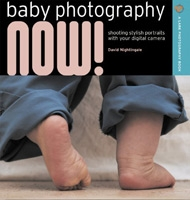 Photography & Postproduction Training for Photographers /  [bpn amazon uk ndk469kvp7pmwmkhglo2tih1zbdfys27zanfhexgeo]