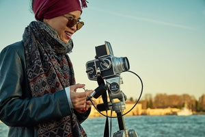 Redeye Academy, 2018: Workshops & Events / Tools & Techniques, Redeye, Portraiture, Photography Workshop [cyanotypes neoz9779zl5gisnukij7kdozqxv7plpw3tjp9mjbgw]