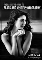Photography & Postproduction Training for Photographers /  [dps bwbook ndk42vduedw2hss5uac1ae69tn5xsxnlpcwke4y368]