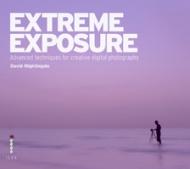 Photography & Postproduction Training for Photographers /  [ee amazon uk ndk45z8nm1acfqaxgtu9hveyodw02byt2whf5gaviy]