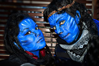 jk3 na3yf2ox7uae85ik061y2mli3b62ifonqftv1uz8du - Venice Carnival Photo Tour, 2018