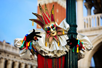 jk4 200 na3yf2ox7uae85ik061y2mli3b62ifonqftv1uz8du - Venice Carnival Photo Tour, 2018