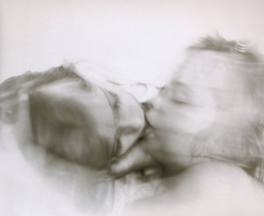 Throwback Thursday #2 / Portraiture [kiss goodnight sally mann nh4f3dltxcdt4vfunsuxchuc7xi3wr5c3xztuufy0w]