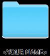 The Photoshop Masterclass (Instructions) /  [mac folder nocgbr5qhoobx9wbybi8jduz316cafhutqcwfrwqjk]