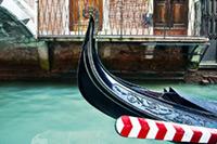 mo1 na3yf2ox7uae85ik061y2mli3b62ifonqftv1uz8du - Venice Carnival Photo Tour, 2018
