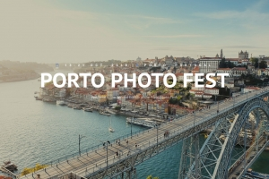 Photography & Postproduction Training for Photographers /  [portophotofest npwzq3j2cvb2zt572vt78imtlfoqpazmjnc6u29knk]