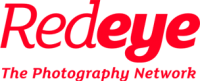 Photography & Postproduction Training for Photographers /  [redeye logo ndk5liq2hdpy64ioie3okrhpdcfavfpehu6mwi9xre]