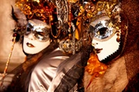 Venice Carnival Photo Tour, 2019 / Venice Carnival Photo Tour, Venice Carnival, Venice, Travel Photography, Travel, Photography, Photo Tour [venice 4 12 ndk999rofe3kq57g1ir40kgjsgdmkrh8gol20l09wy]