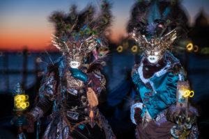 Workshops & Events /  [venice carnival 2016 2 noj8dnfrxzhhbm7mbebcdyajgz184wbpjgyeijxg40]