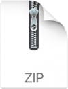 The Photoshop Masterclass (Instructions) /  [zip nocgki1o36ndyn6xvlm98oee342ax17xp0wk7gxuse]